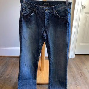James Jeans Size 30